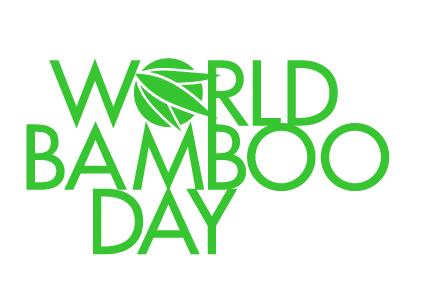 Ngày tre thế giới