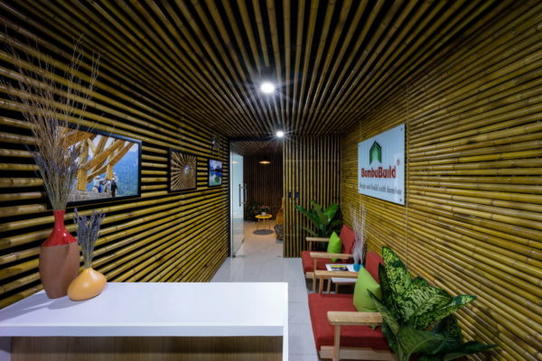 Bamboo ceiling (4)