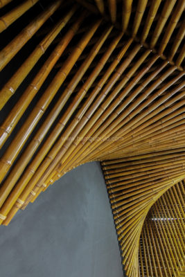 Bamboo decoration (14)