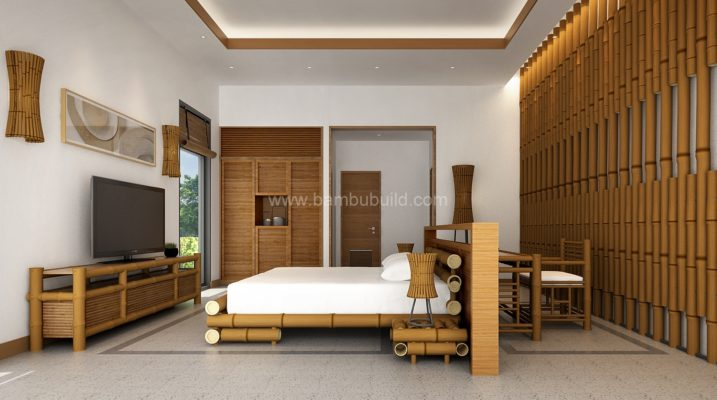 Bamboo furniture (7)